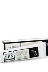 Soy Milk Hand Crème