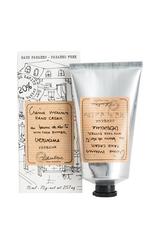 Verbena Hand Cream