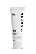 Shave Cream, Nomad, 3oz