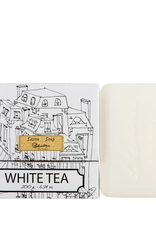 Soap, White Tea