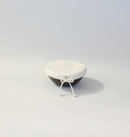 Small Cotton Washable Bowl Cover - Reg $40 Now $15