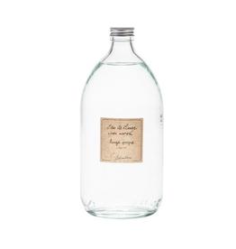 Linen Linen Water