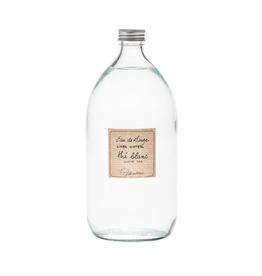Linen Water, White Tea