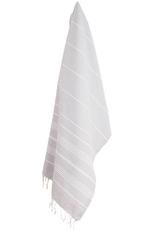 Sultan Mist Turkish Towel
