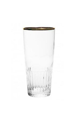 The Belgian Classic Pilsner Glass