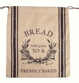 """Bread Preserving Bag, 15 x 17"""""""