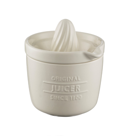 Juicer, Ceramic 17oz