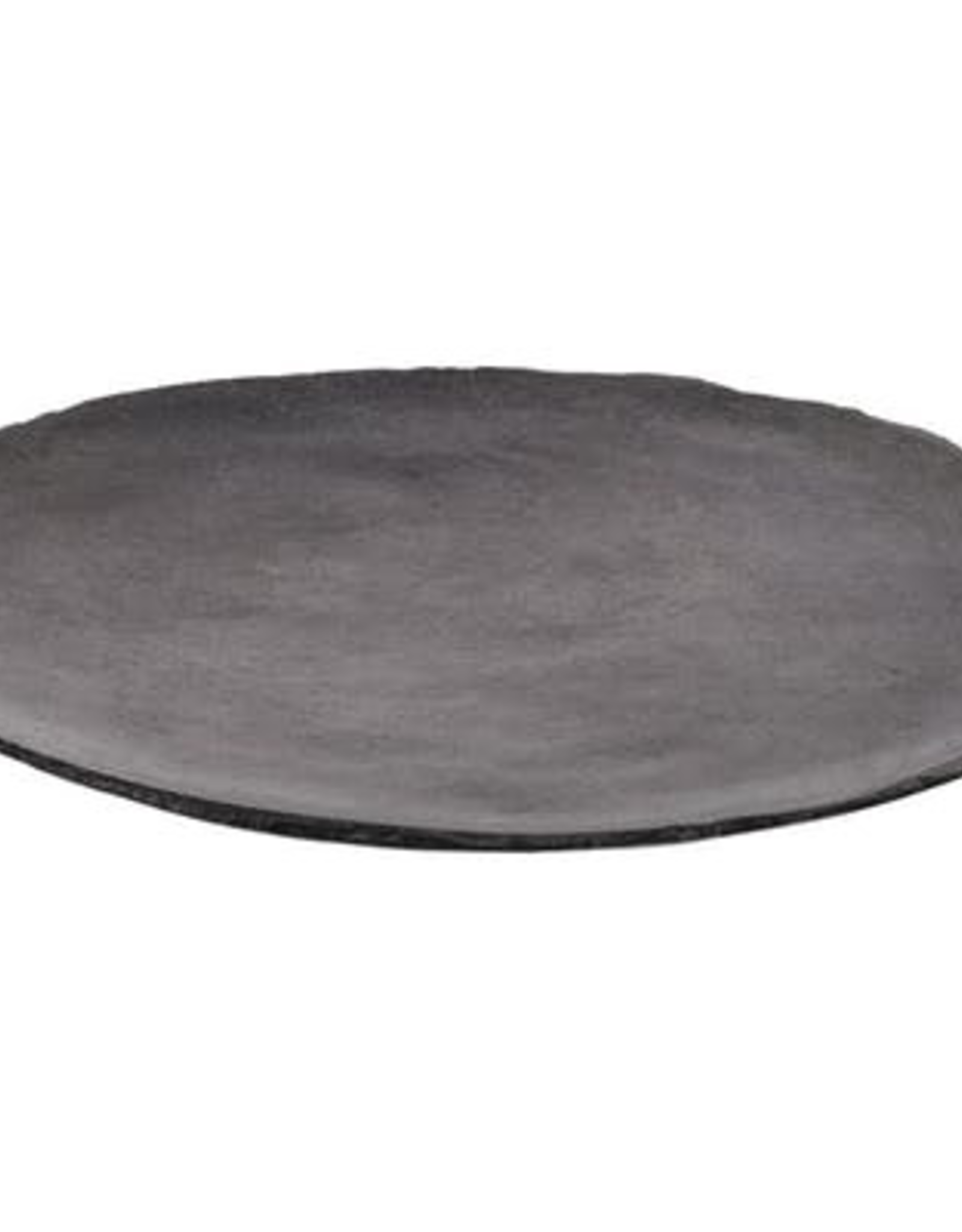 "Plate, Stoneshard, D11.8"""