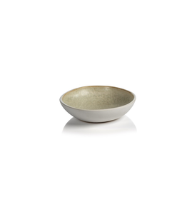 Serving Bowl Kuoni, D 7.5""