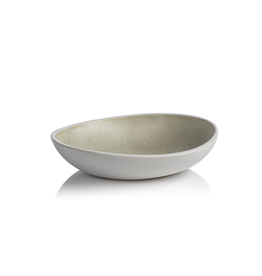 Serving Bowl, Kuoni, D 11""