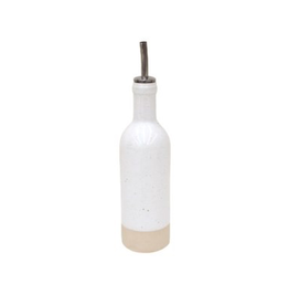 Fattoria White Cruet 350ml