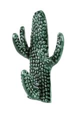 Enamel Cactus Hook