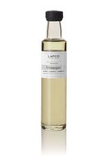 Champagne Penthouse Lafco Diffuser Refill