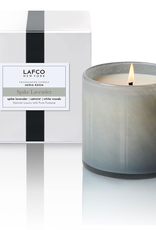 Candle Lafco, Spike Lavender, Media Room