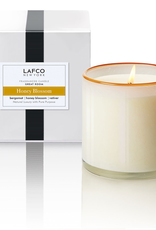 Honey Blossom Great Room Lafco Candle