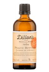 Bitters, Peach