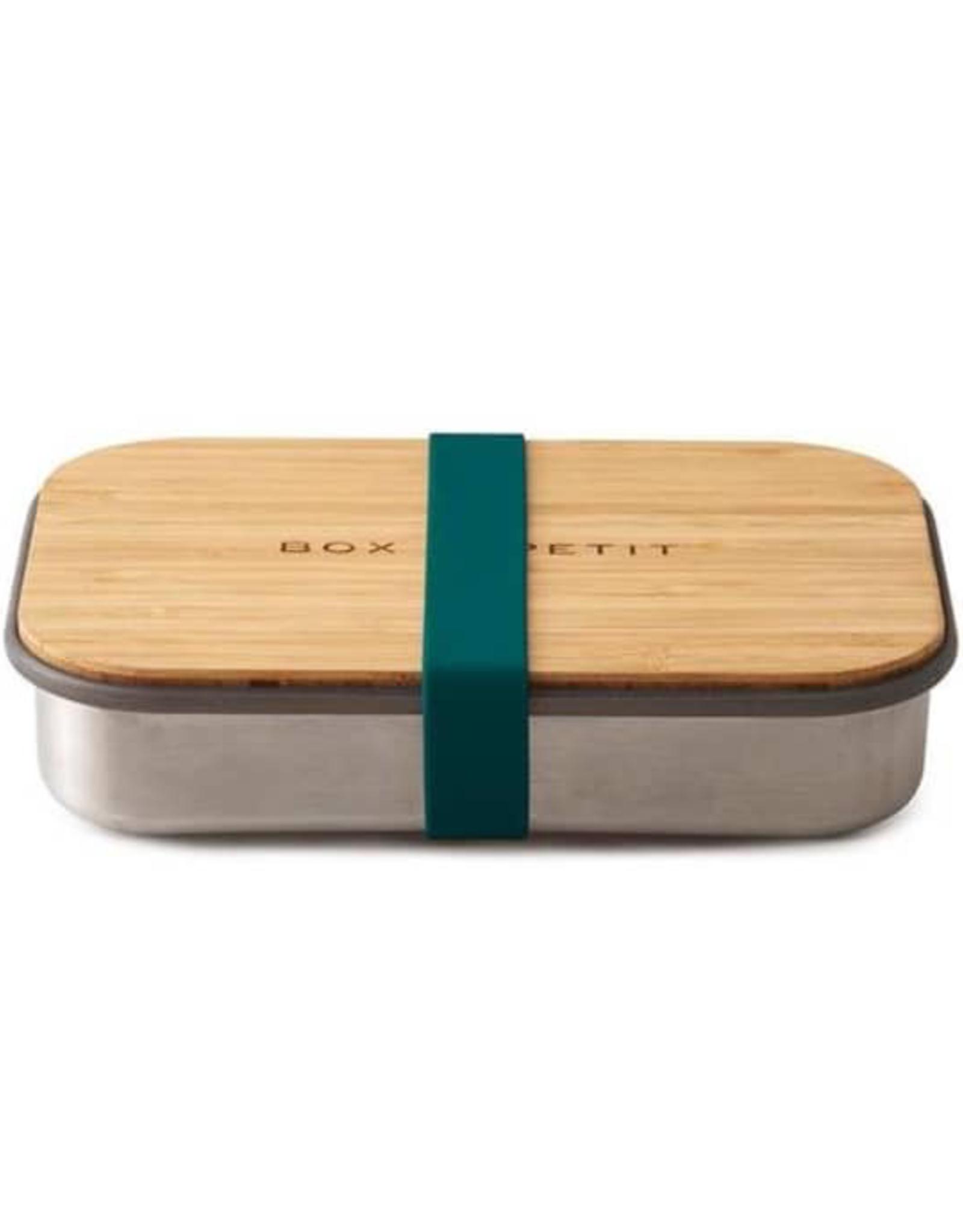 Bam Sandwich Box- Ocean