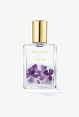 Oil, Gem Story, Dream, 15ml