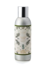 Balsam Room Spray