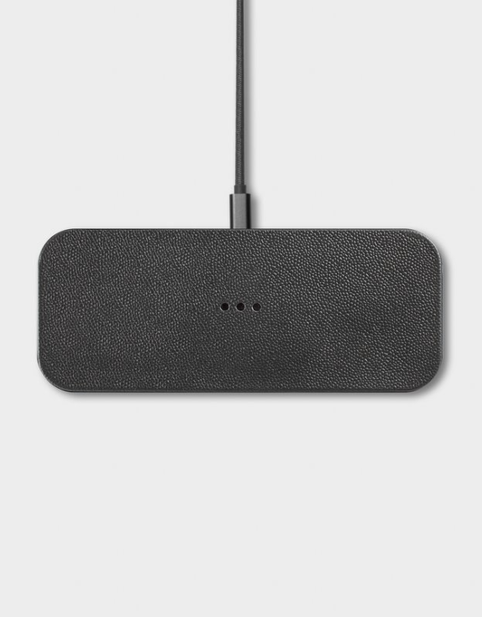 Ash Catch:2 Wireless Charger