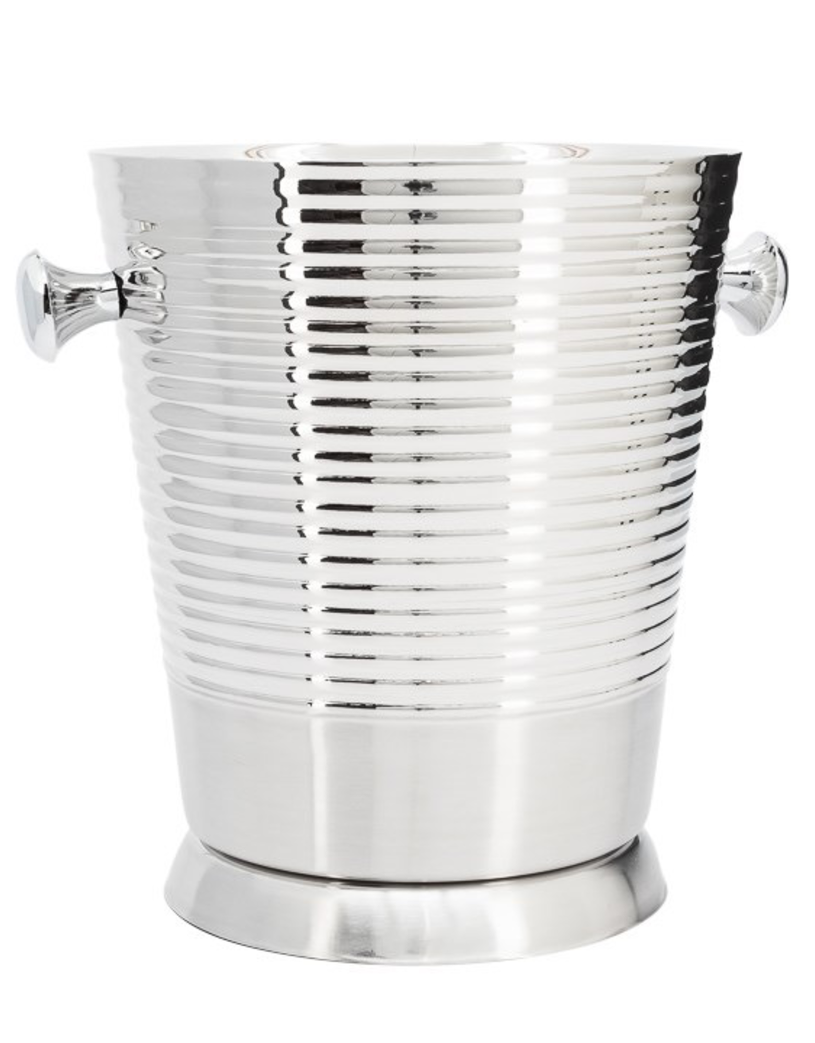 Axis Champagne Bucket