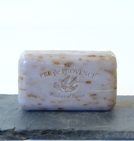 150g PRE de PROVENCE Lavender Soap