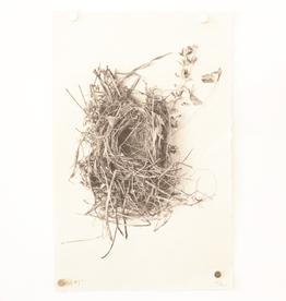 Nest Print, Small