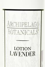 Lotion, Lavender 18OZ