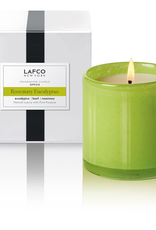 Candle Lafco, Office, Rosemary Eucalyptus