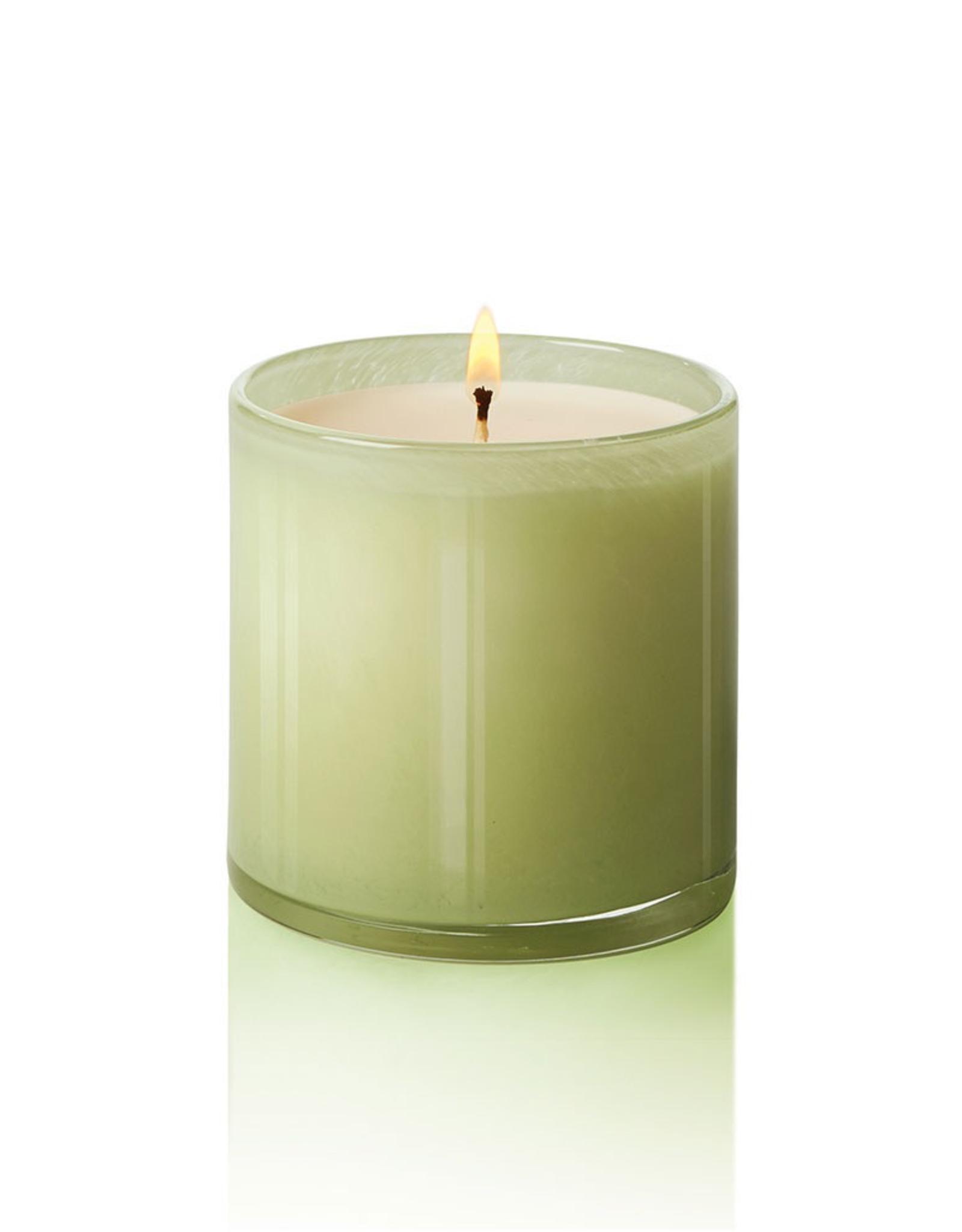 Olive Blossom Villa Lafco Candle
