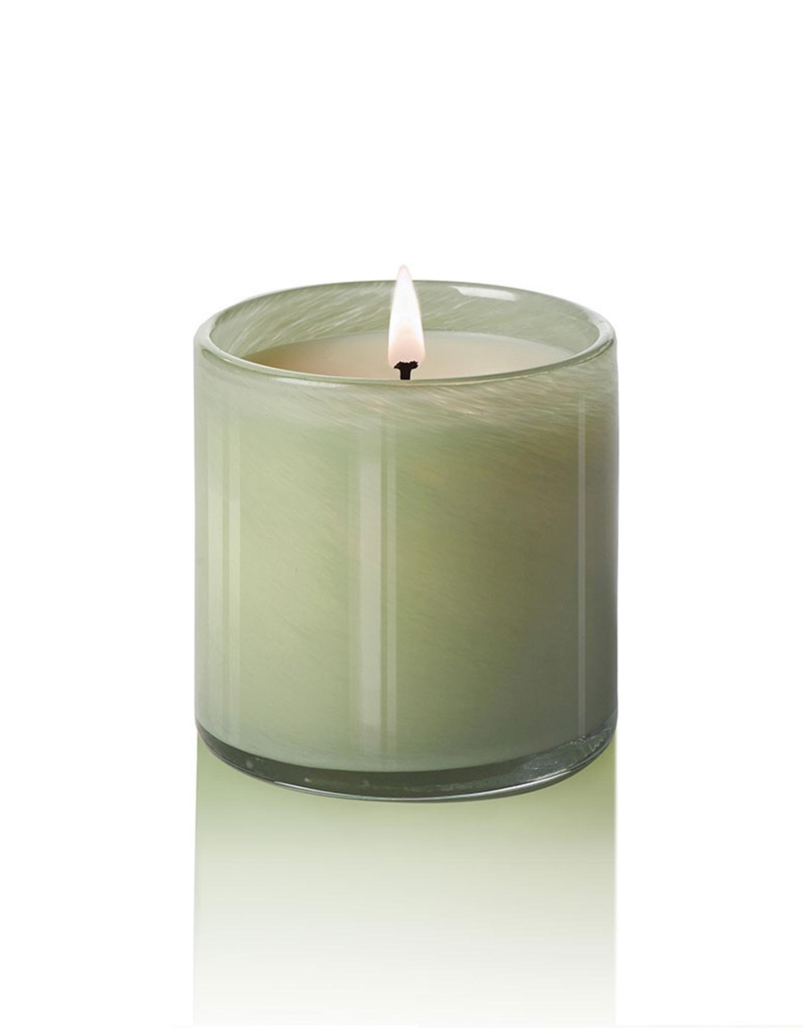 Gardina Living Room Lafco Candle