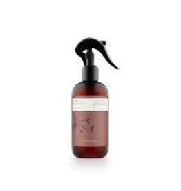 Citrus Cedar Leaf Room Spray