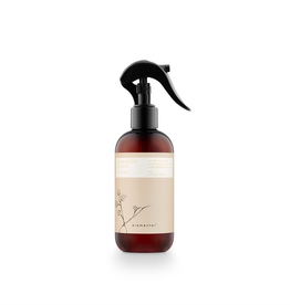 Room Spray, Rosewood Cassis