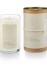 Candle, Vetiver Sage, Glass Tube