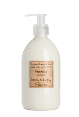 Verbena Hand And Body Lotion