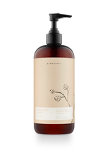 Rosewood Cassis Hand Soap