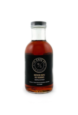 KVAS Syrup, Northern Old Fashioned
