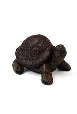 "2"" Cast Iron Turtle"