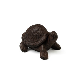 Turtle, Cast Iron, 2""