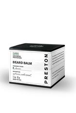 Beard Balm, Masai, 1.5oz