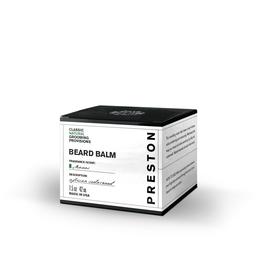 Masai Beard Balm 1.5oz