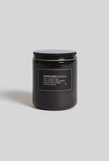 8oz 55hr Desert Sage Candle