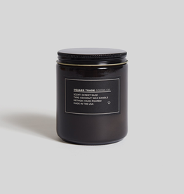 Candle, Desert Sage, 8oz, 55hr