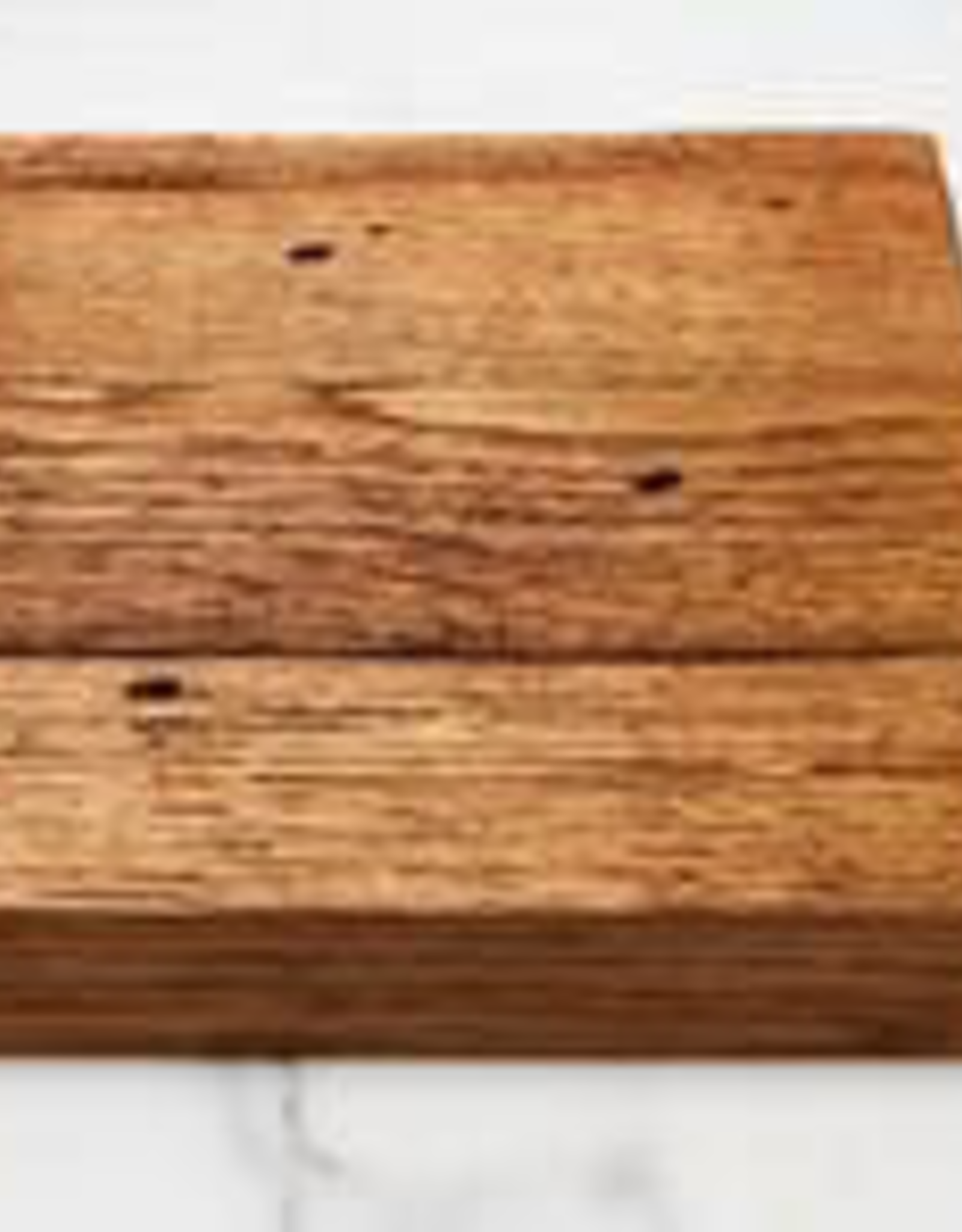 """Cutting Board, French Square, D10"""""""