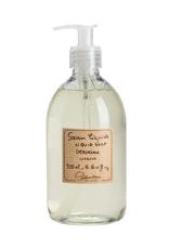 White Tea Hand Soap