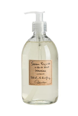 Verbena Hand Soap