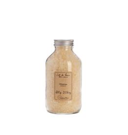 Verbena Bath Salts