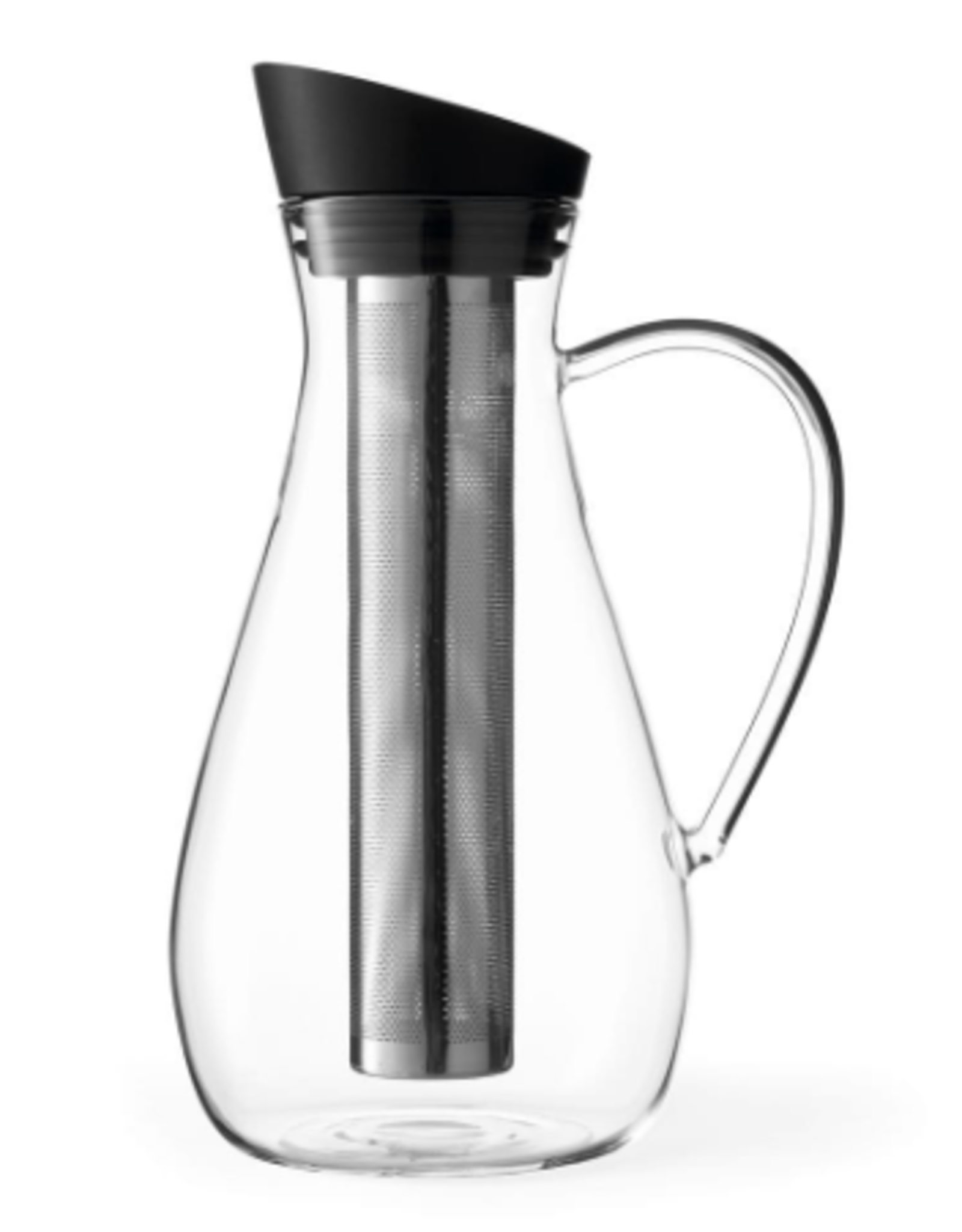 Iced Tea Infusion Carafe