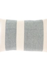 "16 x 24"" Ambu Woven Cushion"