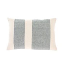 Cushion, Ambu Woven, 16 x 24